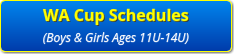 Washington Cup 2019 Boys & Girls 11u - 14u Schedules